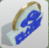 Planet Coaster Emblem Sign icon