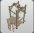 Rope Lift icon