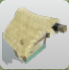 Pirate Shack Small icon