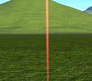 Special Effect - Laser