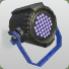 Light - Event Light Blue icon