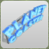 Planet Coaster Arch Sign icon