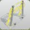 Coaster Archway icon
