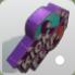 Ride Sign - Kick Flip icon