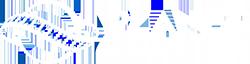 Planet Coaster Wiki