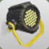 Light - Event Light Yellow icon
