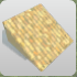 Tiled Roof Slope icon