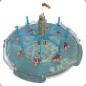 Planet Coaster - Sky Ace icon