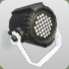 Light - Event Light White icon