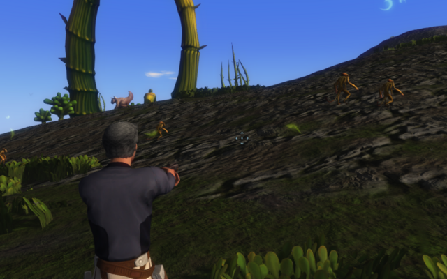 File:Hunting.png