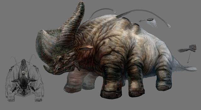 File:Planet Explorers Concept Art original0056.jpg