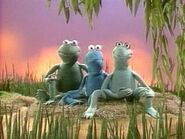 FrogsP51