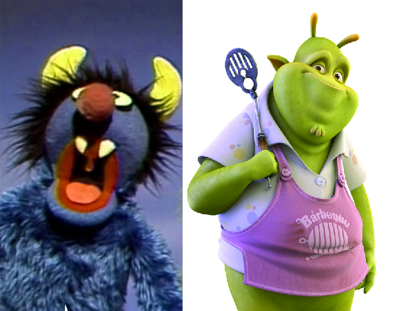 File:Whatnot Alien and Harvey Monster body comparisons.png