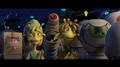 Thumbnail for version as of 00:13, November 1, 2012