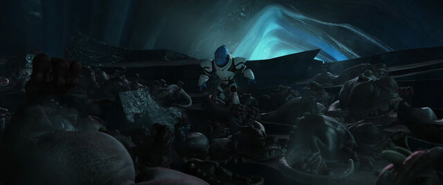 File:Escape-planet-earth-disneyscreencaps.com-82.jpg