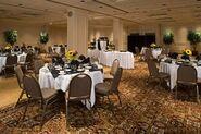 BEST-WESTERN-PLUS-Executive-Inn-Meeting-Room-2