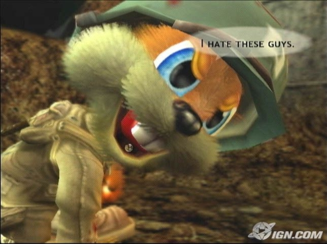File:Conker-live-and-reloaded-20041005053224896 640w.jpg