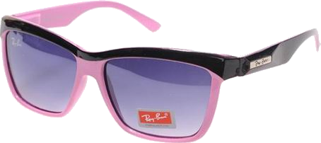 File:Planet 51 Ray Ban Sunglasses.png