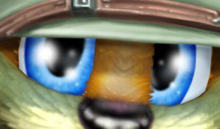 File:Conker's Eyes.png