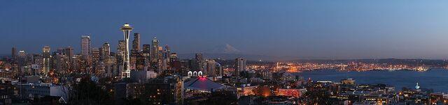 File:1280px-Seattle 3.jpg