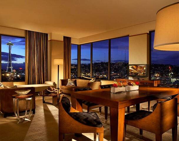 File:Seattle suites denny 760x600.jpg
