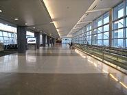 SeattleAirport