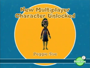 PeggyUnlockedWii