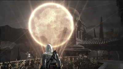 File:AssassinsCreed The Piece of Eden Map.png