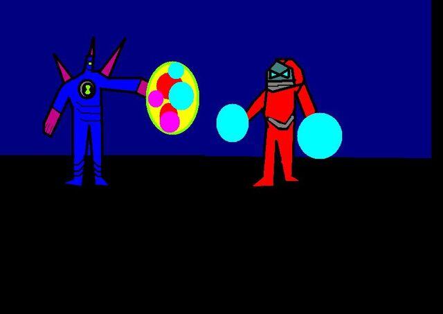 File:Batalha dos Aliens(Cromatico Vs Bivalvan).jpg