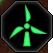 Fichier:Build ExteriorStructure WindTurbine.png