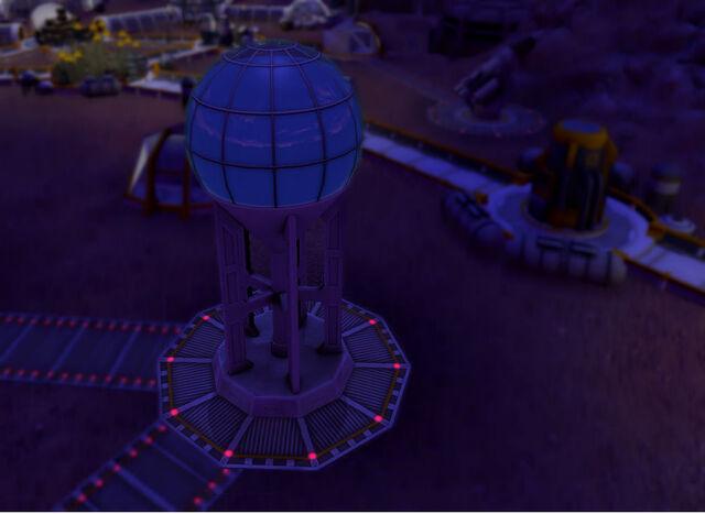 File:Medium water tower edited.jpg
