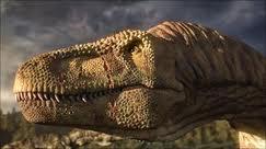 File:Daspletosaurus 2.png