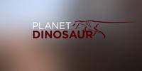 Planet Dinosaur Wiki