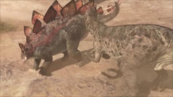 File:Stegosaurus-3.png