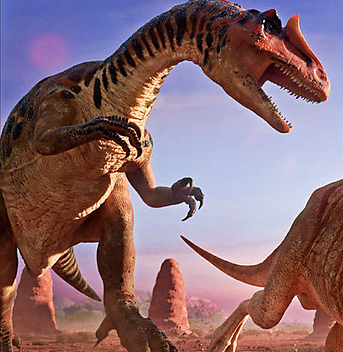 t rex jurassic world wallpaper