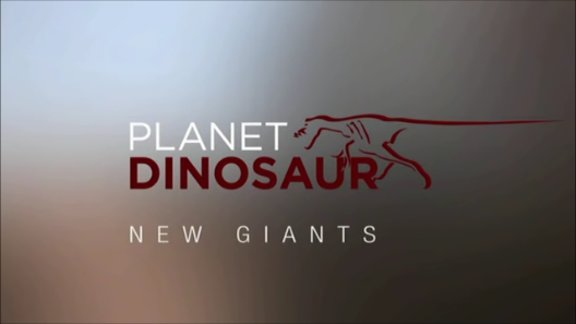 File:New Giants-1.png