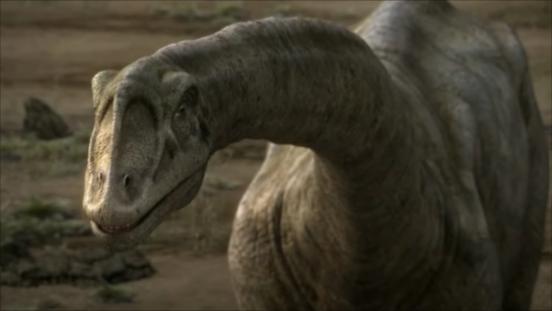 File:Argentinosaurus1.png