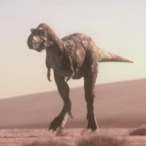 File:AlectrosaurusPortrait.png