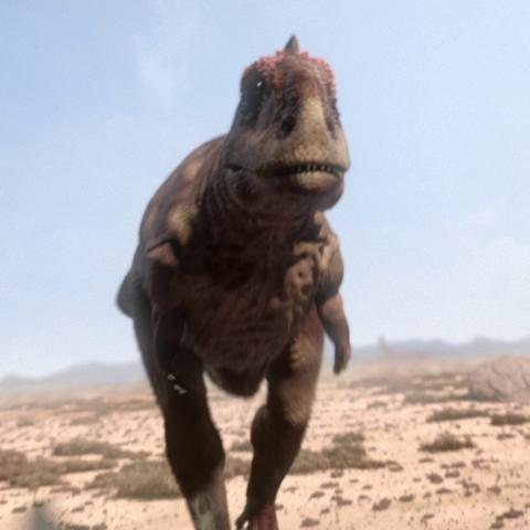File:MajungasaurusPortrait.png