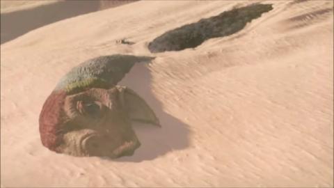 File:Gigantoraptor-1.6-12.png