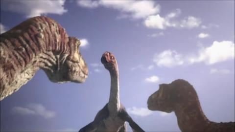 File:Gigantoraptor-1.6-10.png