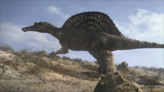 File:Sarcosuchus1.png