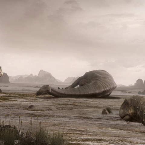 File:ArgentinosaurusDeathSitePortrait.png