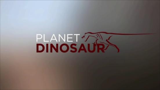 File:Planet-Dinosaur.png
