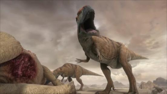 File:Mapusaurus-carcass.png