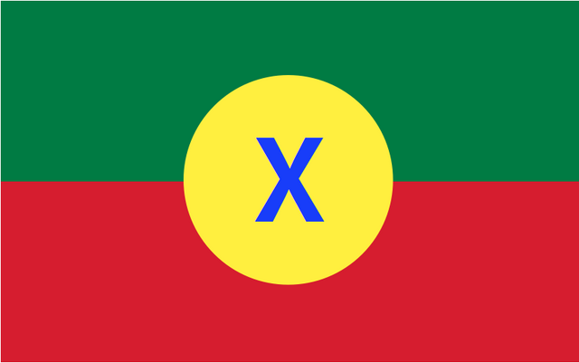 File:Xentrican Flag.png