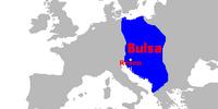 Bulsa
