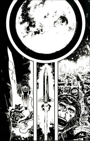 File:Cataclysm 01 Page 05.jpg