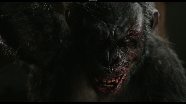 File:Koba humiliated in front of the apes & humans.png