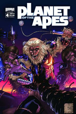 File:Planet of the Apes 04 Page 05.jpg